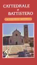 Guida Cattedrale e Battistero di Concordia Sagittaria - 47 pagine