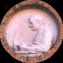 cropped-logo_ritoccato_associazione.png